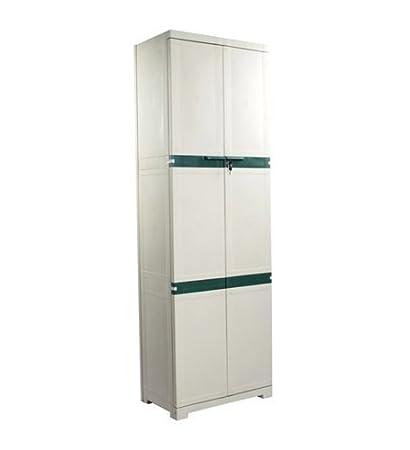 cupboard plastic articles cas tamed hll the organisation plt cupboards kitchen station plastics plf th