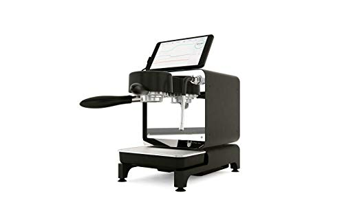 Decent Espresso Machine DE1PRO 110V