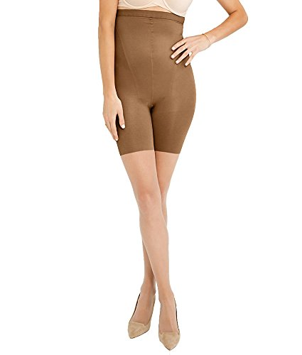 spanx-in-power-line-sheers-firm-control-high-waist-pantyhose-e-beige-sand