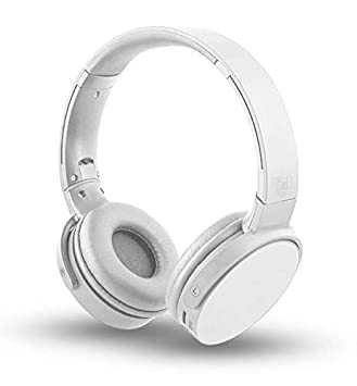 Shine 2 - Auriculares 4 en 1 inalámbricos/Cable, Lector de ...