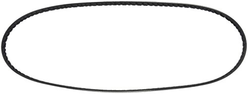 Continental Elite 4050755 Poly-V/Serpentine Belt