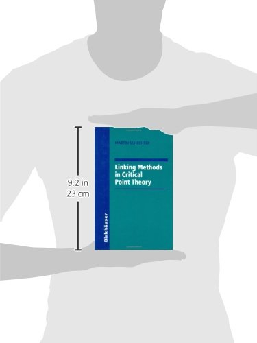 Proceedings of the Centre for Mathematics and its Applications