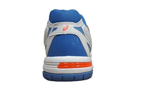 asics gel flare 5 scarpe pallavolo donna