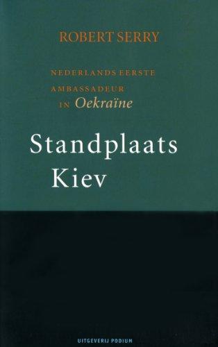 Standplaats Kiev