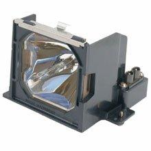 3891 Projector Lamp - 2