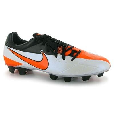Laser T90 180 552 De Futebol Iv Nike Fg Botas 472 qIwAHpgnP