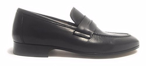 BEN.TER (scarpe artigianali) Mocassins Homme oRHDF