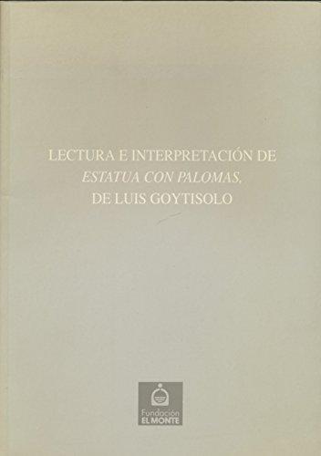 Lectura e interpretación de