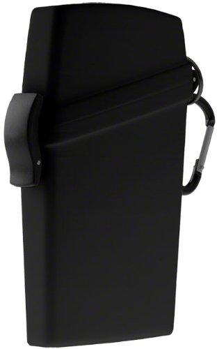 WITZ Waterproof Locker II for Smartphone, (Witz Case)