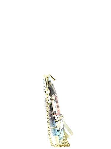 922023 6A706 C:41120 NERO