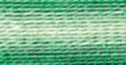 Six Strand Embroidery Cotton 8.7 Yards Variegated Seafoam Green 117-125 (12-Pack) ()