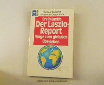 Der Laszlo-Report