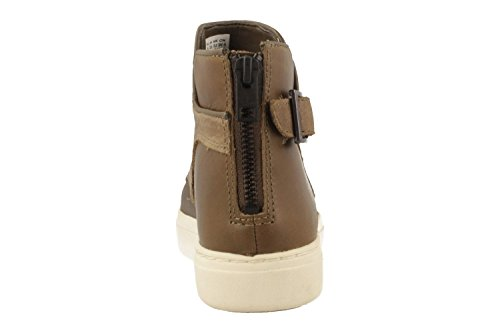 Chukka Cupsole 2 Brown 0 Men's Timberland Boots Adventure aIxXWwg