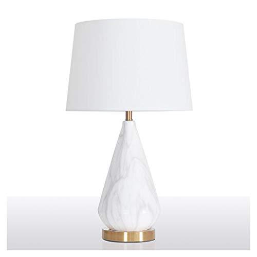 De Table Bei Chambre Thor Lampe kZuPXi