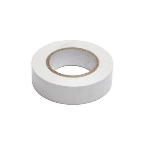 bertech-general-purpose-vinyl-electrical-insulating-tape-3-4-wide-x-60-feet-long-7-mil-thick-white
