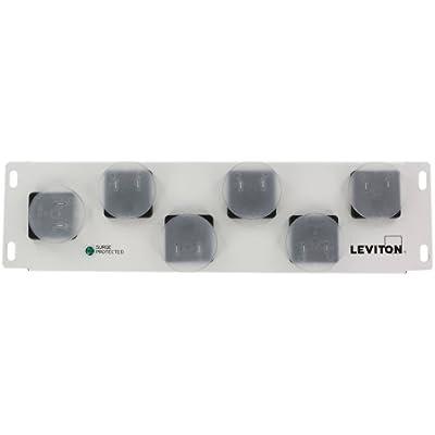 leviton-48212-6s-ac-power-surge-module