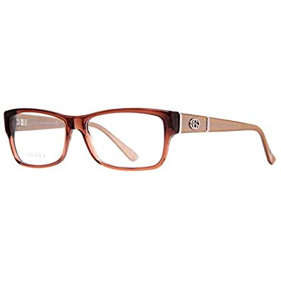 4fce2a190f2 Glasses Frames Online Amazon