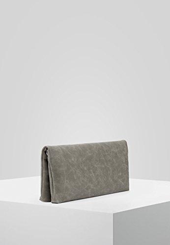 Grey Fritzi Clas aus Ronja Sac 11 Wales Grau Preußen qRgURYwS