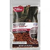 Better Homes and Gardens Scent Bursts Warm Rustic Woods 1.41 OZ