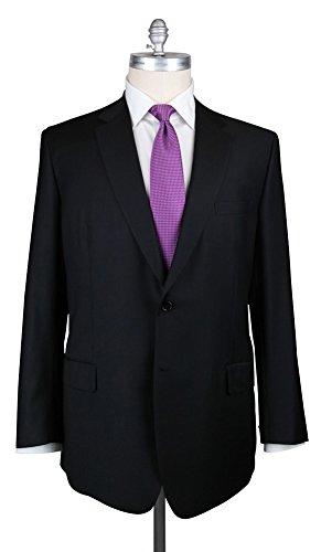 new-brioni-black-suit-44-54