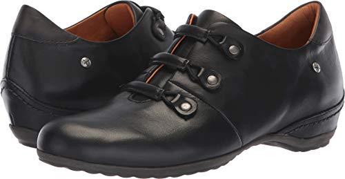968 Shoes - 5