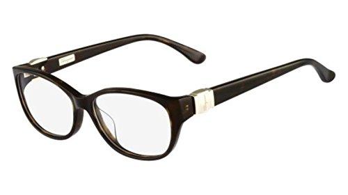 (Eyeglasses FERRAGAMO SF2674A 214 TORTOISE)
