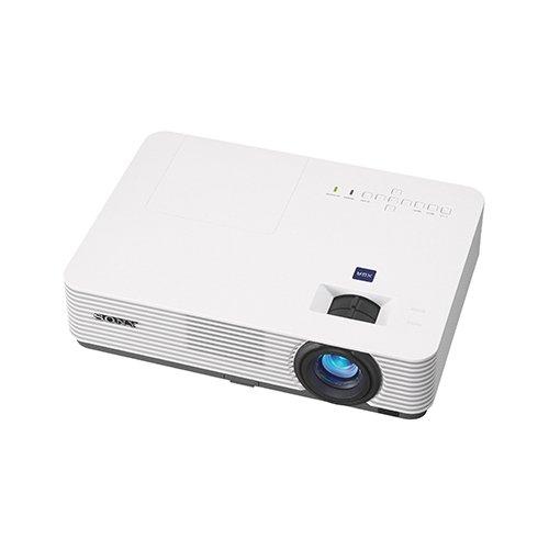 3200 Lm Xga Portable Projector