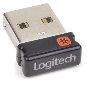 for Logitech Nano unifying mouse Receiver Model M325 M345 M505
