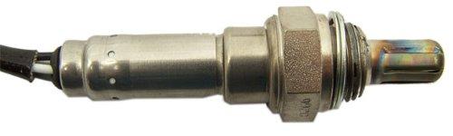 Standard 64136 Sonda Lambda