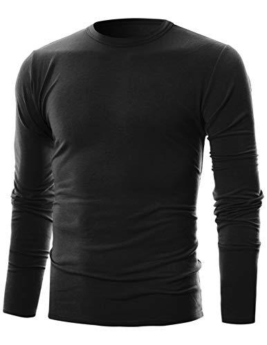 Bestselling Mens Thermal Underwear Tops