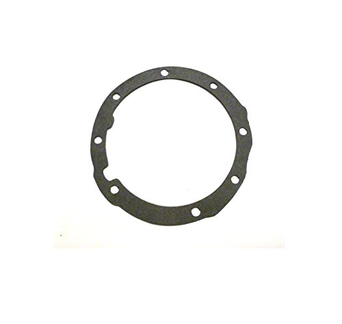 M-g 33137 Front Cover to Case Gasket for Sea-doo 580 / 650 / 650x / 717 / 720 ()