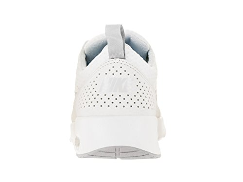 Donna White Fitness Scarpe 101 Bianco da Platinum Nike Pure Summit 819639 CqHXawnxf