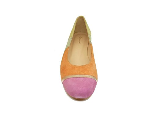Ballerines Gennia Gennia Curba Gennia Curba Curba Gennia Gennia Curba Ballerines Ballerines Ballerines wqUxSnZ8X