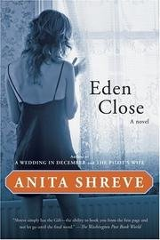 eden-close-a-novel