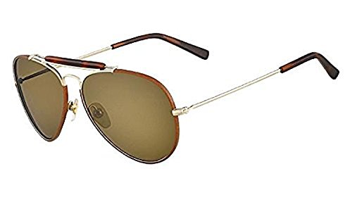 Michael Kors MKS 168 283 Grant Ladies Sunglasses & - Michael Uk Kors Sunglasses