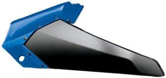 Acerbis Upper Radiator Scoops Blue//Black for Yamaha YZ250F 2014-2018