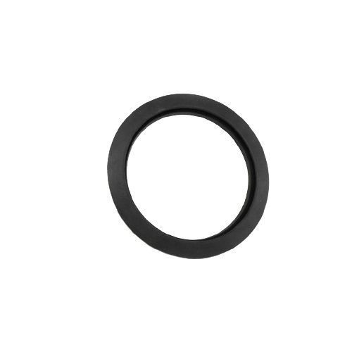 Labconco 7688500   Rubber Lid Gasket for Freeze Dryer, 9''x12''