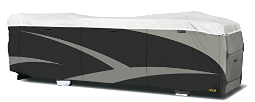 40 ft motorhome cover - 1