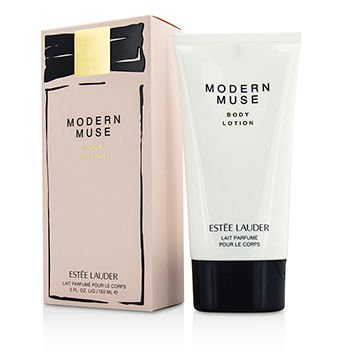 Estee Lauder Modern Muse Body Lotion - 5 oz / 150 ml
