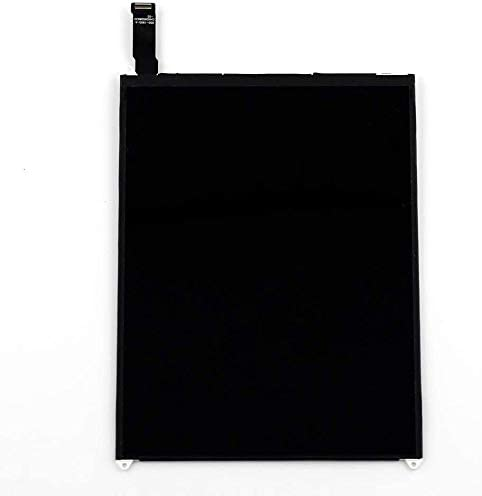 Aukilus LCD Display Screen Replacement for iPad air A1475 1474 ipad 6 2018 iPad 5 Repair Parts Include Free Tools