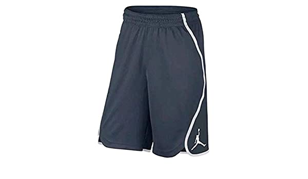 9d4b89981f3069 NIKE Air Jordan Flight Victory Basketball Short AA5581 464 Size Small   Amazon.ca  Sports   Outdoors