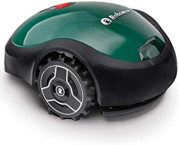 Robomow RX50U, Verde, 400 a 500 m2: Amazon.es: Bricolaje y ...
