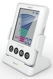 digital apex locator - 1
