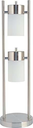 SH Lighting 3031t Brush Adjustable product image