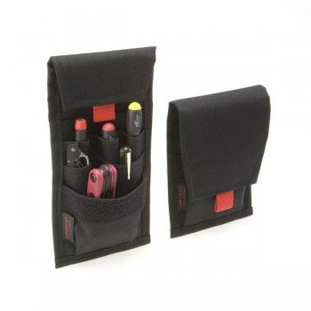 Pouch G19 (Camera Assistant Pouch)