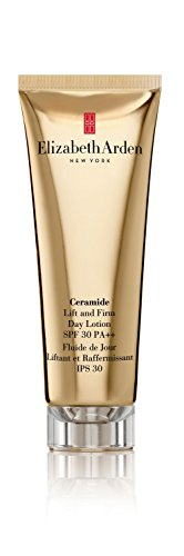 Elizabeth Arden Ceramide Premier Intense Moisture and Renewal Activation Cream Broad Spectrum Sunscreen SPF 30, 1.7 oz