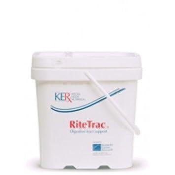 Saracen KERx RiteTrac 3kg: Amazon co uk: Pet Supplies