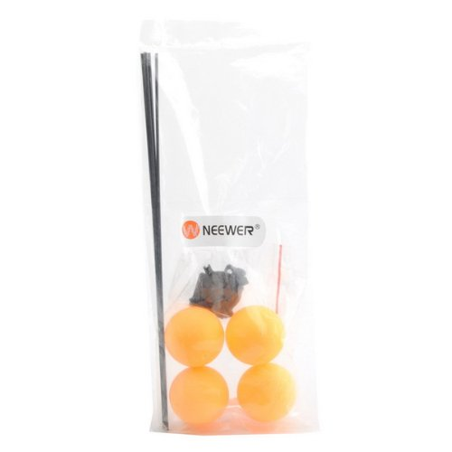NEEWER® Small Training Kit For Esky Lama V3/V4/Trex 250 Seires Helicopter