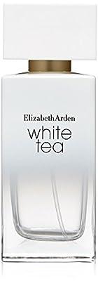 Elizabeth Arden White Tea Edt, 1.7 oz.