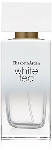 Elizabeth Arden White Tea Edt, 1.7 oz.